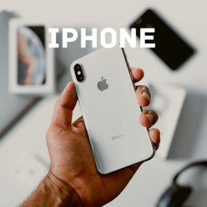 iphone precios y modelos