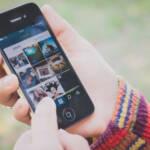 Ulephone Note 10: Review Precio y Características 2022.