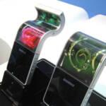 Nokia C5 Endi: Precios Características y Opiniones 2022.