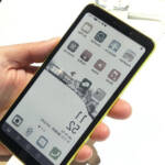 Nokia G10; Opiniones y Precio 2021.