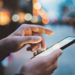Elephone P8000: Review Características y Precios 2021.