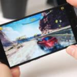 Xiaomi Poco F3: Características Opiniones y Precios 2022.