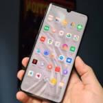 BlackBerry Z30; Review Precio y Características 2021.