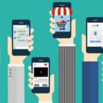 Asus Zenfone ROG phone ZS600KL: Opiniones Características y Precios 2021.