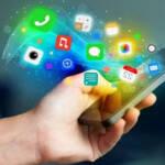 Samsung Galaxy Z Fold 3; Opiniones Características y Precios 2021.