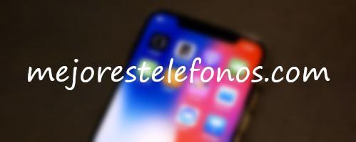 mejores ofertas precio moviles smartphones 100 2022
