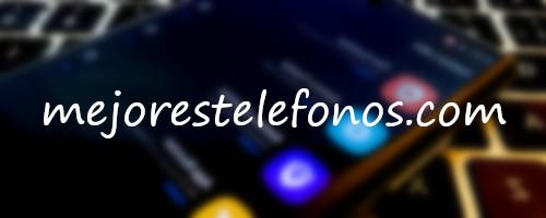 mejores ofertas precio moviles smartphones 102 2022