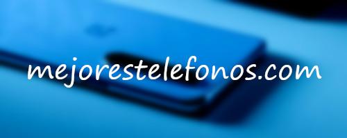 mejores ofertas precio moviles smartphones 104 2022