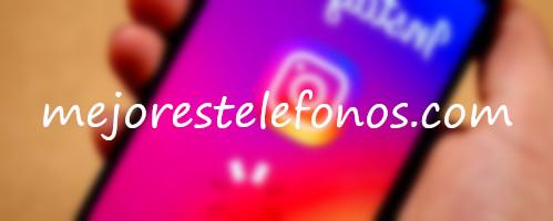mejores ofertas precio moviles smartphones 108 2022