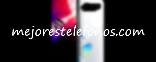 mejores ofertas precio moviles smartphones 111 2022