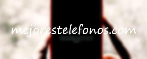 mejores ofertas precio moviles smartphones 112 2022