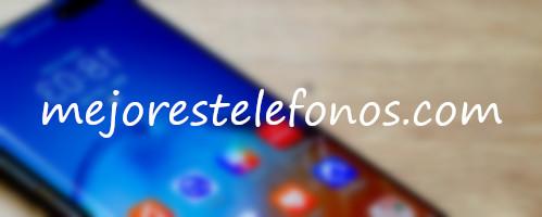 mejores ofertas precio moviles smartphones 114 2022