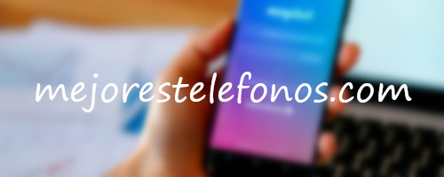 mejores ofertas precio moviles smartphones 115 2022