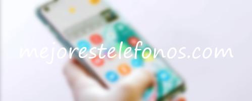 mejores ofertas precio moviles smartphones 117 2022