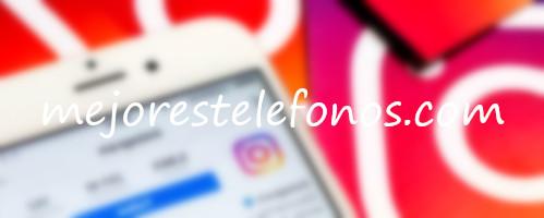 mejores ofertas precio moviles smartphones 118 2022