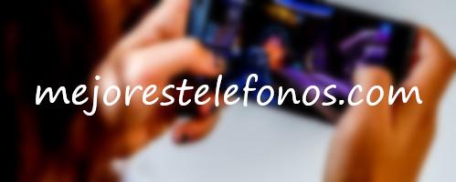 mejores ofertas precio moviles smartphones 120 2022