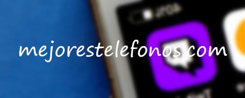 mejores ofertas precio moviles smartphones 122 2022