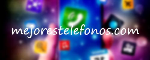 mejores ofertas precio moviles smartphones 123 2022