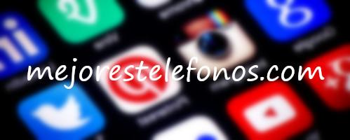 mejores ofertas precio moviles smartphones 124 2022