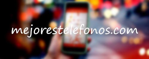 mejores ofertas precio moviles smartphones 127 2022