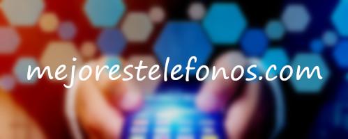 mejores ofertas precio moviles smartphones 128 2022