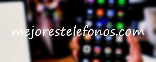mejores ofertas precio moviles smartphones 129 2022