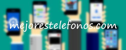 mejores ofertas precio moviles smartphones 131 2022