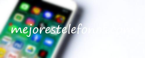 mejores ofertas precio moviles smartphones 132 2022