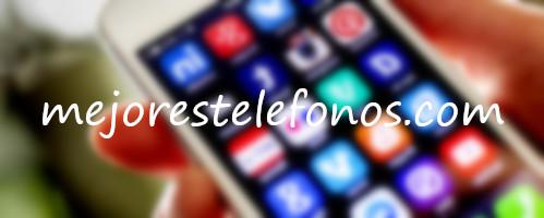 mejores ofertas precio moviles smartphones 133 2022
