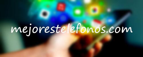 mejores ofertas precio moviles smartphones 134 2022