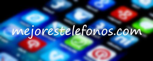 mejores ofertas precio moviles smartphones 135 2022