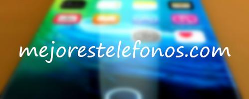 mejores ofertas precio moviles smartphones 136 2022