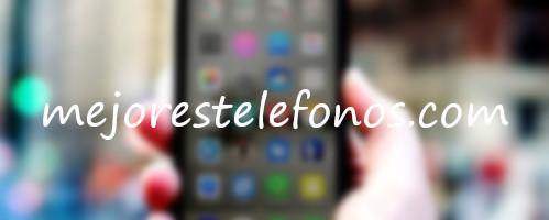 mejores ofertas precio moviles smartphones 139 2022
