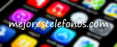 mejores ofertas precio moviles smartphones 140 2022
