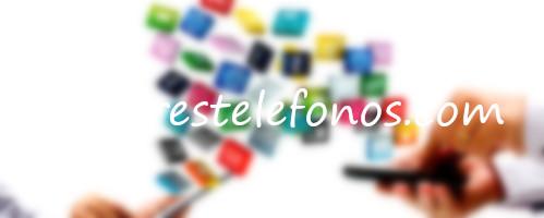 mejores ofertas precio moviles smartphones 141 2022