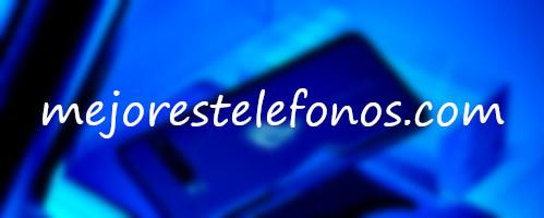 mejores ofertas precio moviles smartphones 142 2022