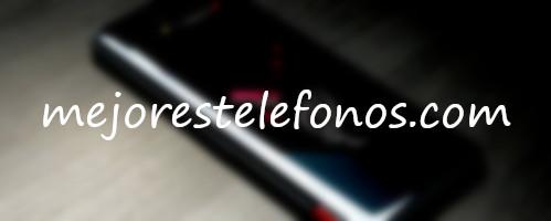 mejores ofertas precio moviles smartphones 143 2022
