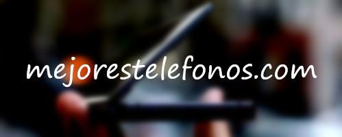 mejores ofertas precio moviles smartphones 145 2022