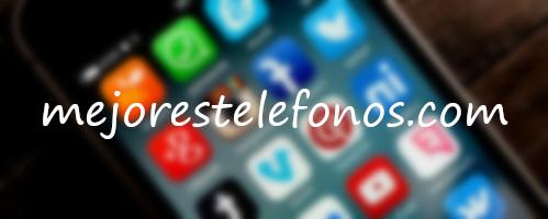 mejores ofertas precio moviles smartphones 150 2022
