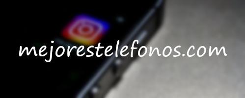 mejores ofertas precio moviles smartphones 154 2022