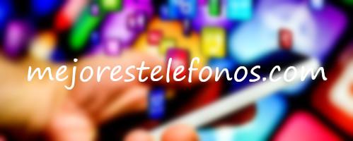 mejores ofertas precio moviles smartphones 158 2022