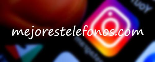 mejores ofertas precio moviles smartphones 162 2022