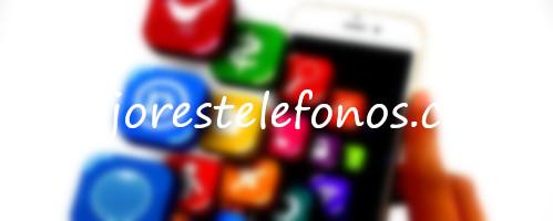 mejores ofertas precio moviles smartphones 163 2022