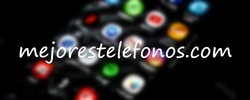 mejores ofertas precio moviles smartphones 166 2022