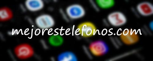 mejores ofertas precio moviles smartphones 167 2022