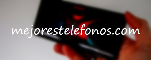 mejores ofertas precio moviles smartphones 169 2022