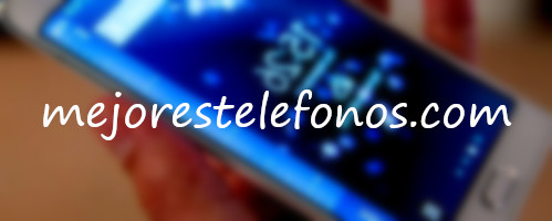 mejores ofertas precio moviles smartphones 171 2022