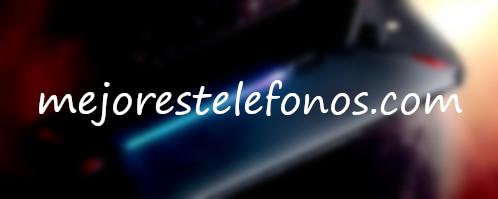 mejores ofertas precio moviles smartphones 172 2022