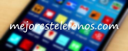 mejores ofertas precio moviles smartphones 173 2022