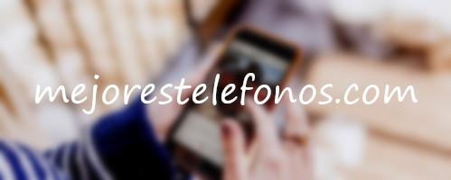 mejores ofertas precio moviles smartphones 178 2022